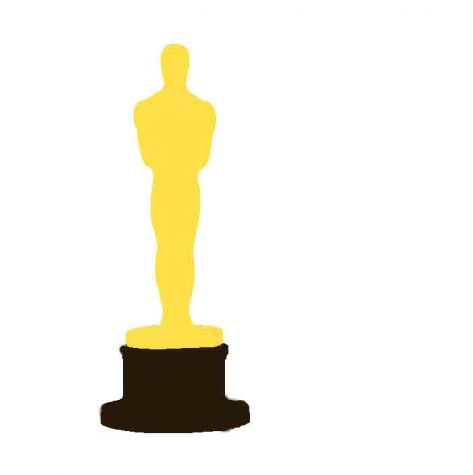 2017 Oscars Diversified
