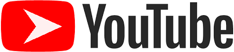 YouTubers Near You