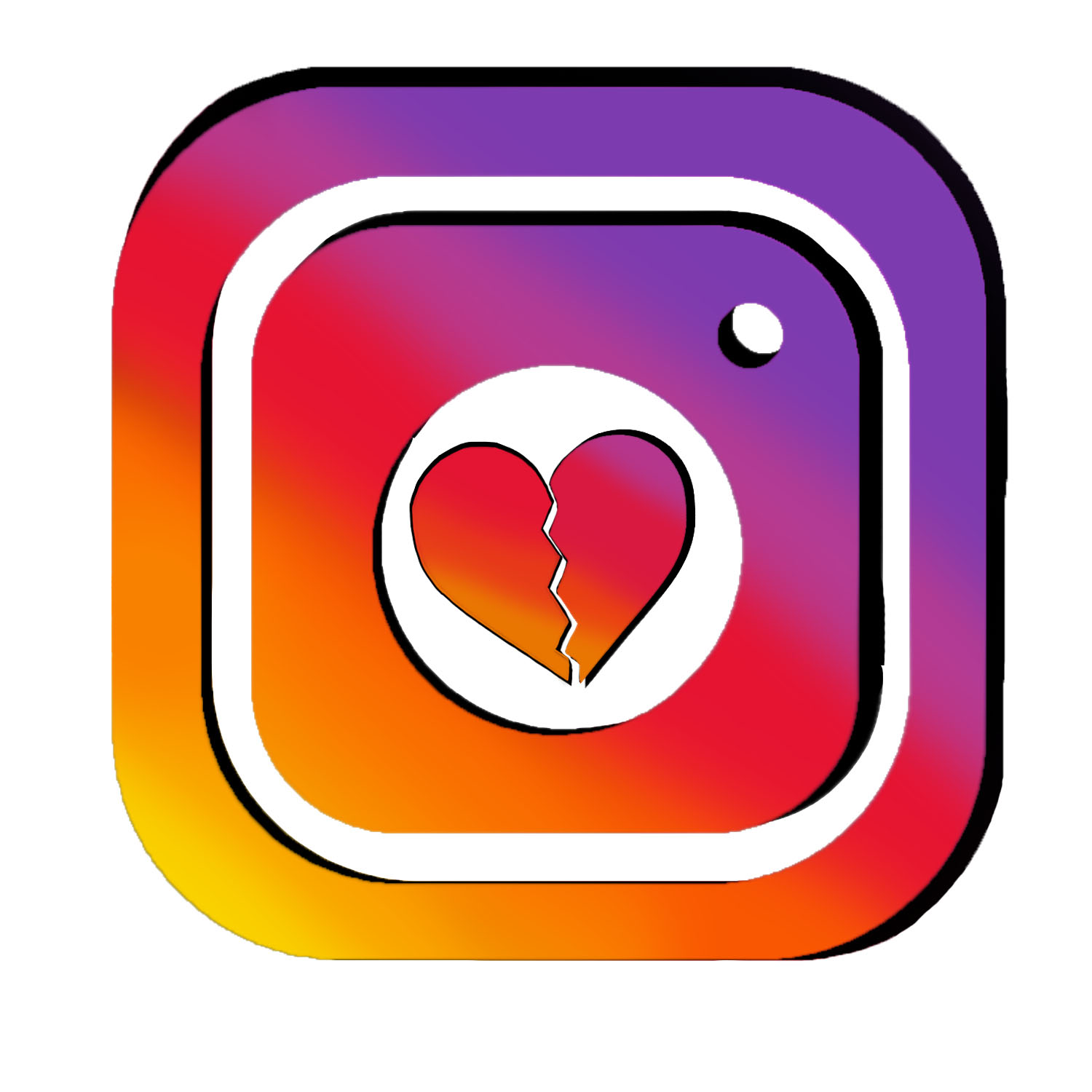 Instagram has already deactivated some accounts' public likes, including celebrities