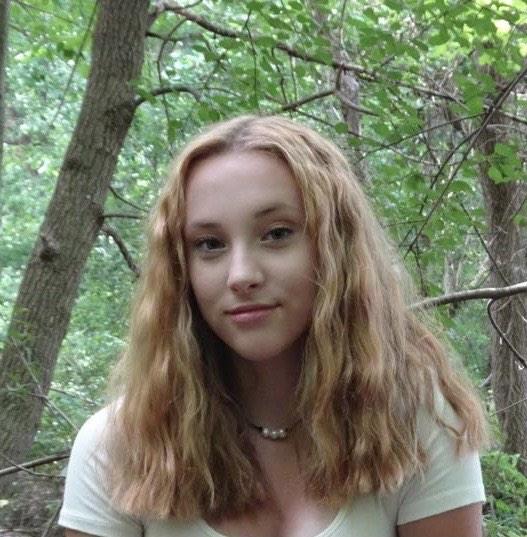 Madeline Hiser